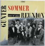 günter sommer reunion (levallet - gumpert - kassap - bauer - herring) - seven hit pieces