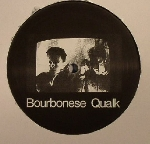 bourbonese qualk - lies