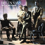begin says - printed & lost 1983-1991
