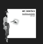 art interface - secretaries from heaven / wild card