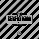 brume - friction