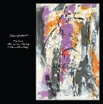 joe mcphee - solos : the lost tapes (1980 - 1981 - 1984)