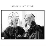 v/a - neo romantix years