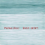 polwechsel - untitled (n°7)