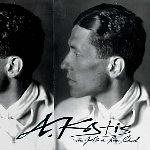 a. kostis - the jail's a fine school