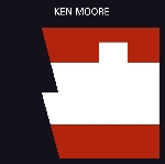 ken moore - tape recordings 1972-1975
