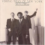 string trio of new york (bang - emery - lindberg) - area code 212
