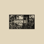 joe mcphee & survival unit III - barrow street blues