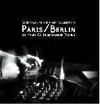 amélie ravalec - paris / berlin 20 years of underground techno