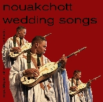 nouakchott - wedding songs