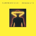 experimental products - glowing in the dark