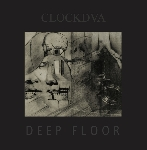 clock dva - deep floor (ltd. 200)