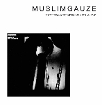 muslimgauze - hunting out with an aerial eye (ltd. 200)