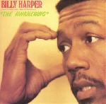 billy harper quintet - the awakening