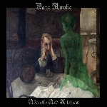 dark awake - absinthe and nihilism