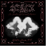 la monte young & marian zazeela - dream house 78'17
