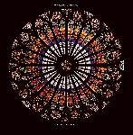 charlemagne palestine - cathedrale de strasbourg (180g + download)