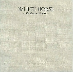 white horse  - ‎the revenant gospels (vol. I / vol. II / vol. III)