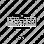 pacific 231 - unusual perversions (red)
