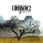 philip glass - candyman 2 (o.s.t)