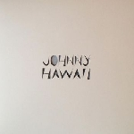 johnny hawaii - new age on a board