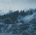 the bleu forest - a thousand trees deep