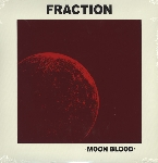 fraction - moon blood