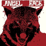 angel face - s/t