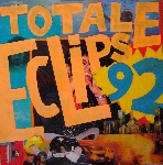 totale eclipse - 92