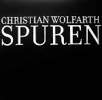 christian wolfarth - spuren