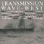 v/a - transmission wave-west 80-91
