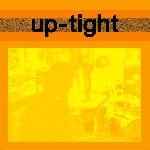 up-tight - s/t