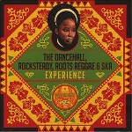 v/a - the dancehall, rocksteady, roots reggae & ska experience