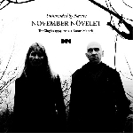 november növelet - unintended by nature (the singles 1994 - 2012 + bonus material)
