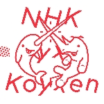 nhk yx koyxen - doom steppy reverb