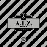 A.I.Z - chaos primaire (red)