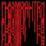 le syndicat + pharmakustik - plasmoglitch