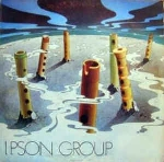 i.p.son group - s/t