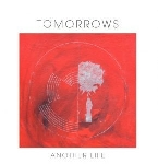 tomorrows - another life