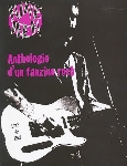 antoine madrigal - nineteen, anthologie d'un fanzine rock