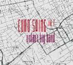 umlaut big band - euro swing vol.2 (americans in europe 1925-1940)