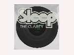 sleep - the clarity (black)