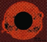 the end (werchowski - duscombs - boubaker) - closer to the sun