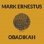 mark ernestus versus obadikah - april
