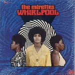the mirettes - whirlpool