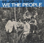we the people - st.john's shop