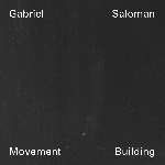 gabriel saloman (yellow swans) - movement building