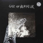 goz of kermeur - goz greatest hits