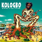 kologbo - africa is the future