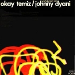 okay temiz - johnny dyani - witchdoctor's son